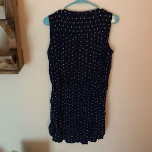 GAP Dresses - Mini dress from GAP